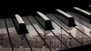 Lou Levy - Sous le ciel de Paris