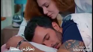 اغاني حصرية اغنية معزوم - سعد رمضان | Saad Ramadan - Maazoum تحميل MP3