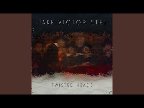 Salem online metal music video by JAKE VICTOR
