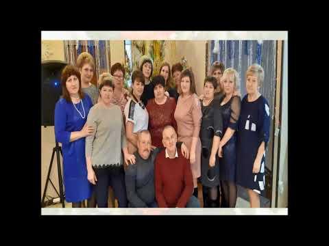 Поздравление коллегам с Днем воспитателя и всех дошкольных работников