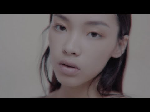 Lexie Liu - Sleep Away (Official Video)