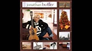 Jonathan Butler - Sleigh Ride ( merry christmas to you )