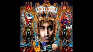 Eko Fresh   101 Bars (Instrumental) Prod. By Phat Crispy