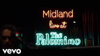 Midland Cheatin' Songs