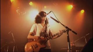 まばたき(Live) - THEATRE BROOK