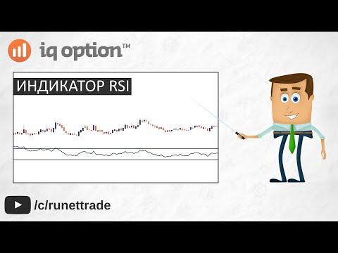 Стратегии в торговле бинарных опционами