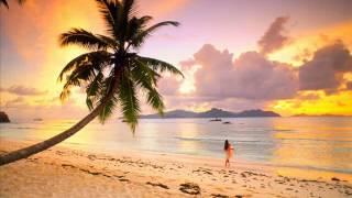 Só chamei porque te amo (I just called to say I love you) - Gilberto Gil