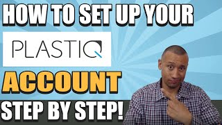 How To Set Up Your Plastiq Account And Make Your First Payment Step By Step   Plastiq Tutorial 2020