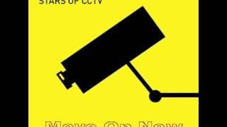 Hard-Fi - Move On Now (Stars Of CCTV)