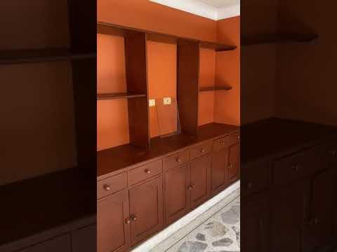 Apartamentos, Venta, La Flora - $240.000.000