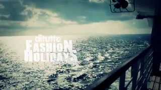 FASHION HOLIDAYS REWIND | A.BARRA (HD)
