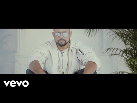 Tek Weh Yuh Heart - Sean Paul feat. Tory Lanez (Video)