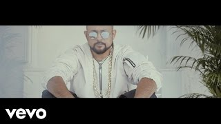 Sean Paul - Tek Weh Yuh Heart ft. Tory Lanez