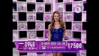 """Елена Барабанова - """"Счастливый час"""" (20.02.18)"""