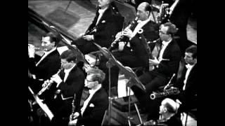 Arthur Rubinstein - Beethoven - Piano Concerto No 4 - Dorati