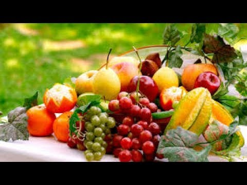 Vitaminas Evalar diabetes dirigir