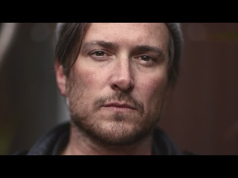 Butch Walker - Stay Gold video