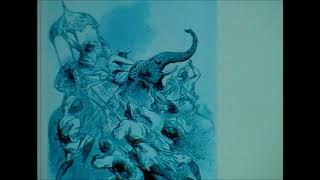 Video Barbarians by Pavel Kušnír Namaskar Hotab