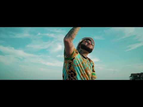 Farruko - El Tiempo Pasa Cuarentena (feat. Sharo Towers, Andy Clay...