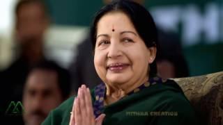 ஜெயலலிதா சாகவில்லை  உயிரோடு தான்  இருக்கிறார்   CCTV ஆதாரம்  Jayalalitha Alive Latest Politics News