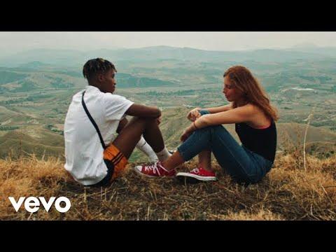 Paradise (Feat. DERMOT KENNEDY) - MEDUZA
