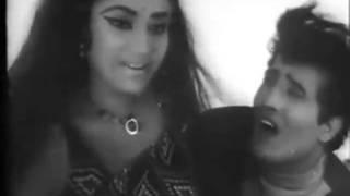rare song,mohd,rafi,,,Dil Karne Laga Hai Pyar - Nateeja -Mohd