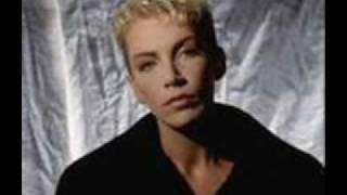 Annie Lennox   (I'm AlwaysTouched) By Your Presence, Dear 1995
