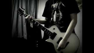 Rammstein - Hallelujah (cover)