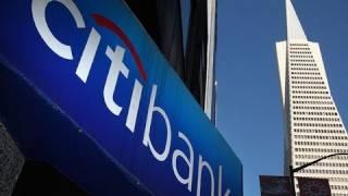 Judge Slaps SEC Over Citigroup Settlement thumbnail