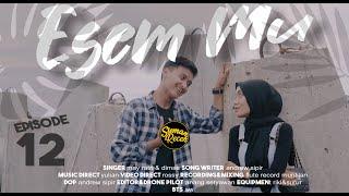Chord Kunci Gitar dan Lirik Lagu Essem Mu - Sleman Receh: Mugo Tresno Iki Direstui Gusti