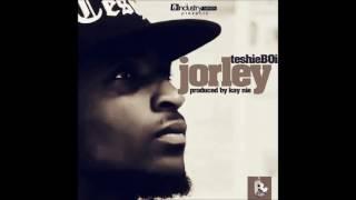 TeshieBoi - Jorley Prod  by Kay Nie