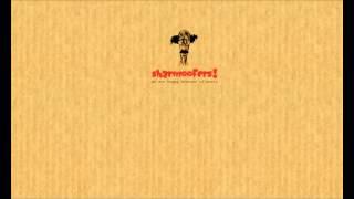 تحميل اغاني Sharmoofers - Salamo 3aleikom سلامو عليكم MP3