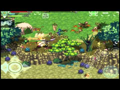 Video of [무료RPG]크로이센2