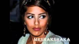 تحميل اغاني موضي الشمراني بنت اللذينا 2010 MP3