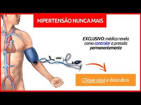 Angiopatia fundo do tipo hipertensiva