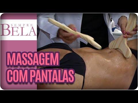 Tratamento raiz de bardana para próstata