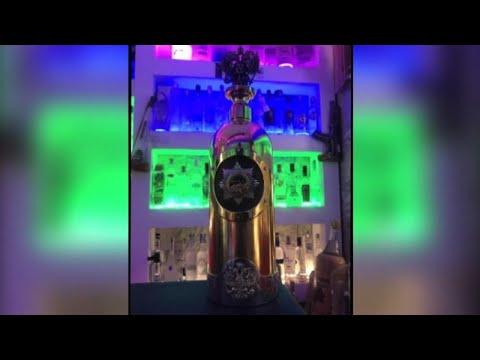 La codificazione da alcolismo risposte di Omsk
