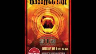 Bassnectar - Art of revolution (HQ)