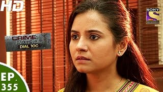 Crime Patrol Dial 100  क्राइम पेट्रोल  Kanpur Triple Murder  Episode 355  4th January 2017
