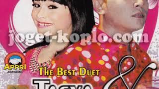OM AURORA The Best Duet TASYA & GERRY (FULL ALBUM)