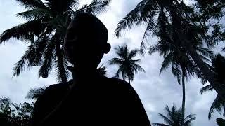 preview picture of video 'ตำนานผู้รักษาประตูปะนาเระ'
