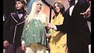 ABBA ANGELEYES
