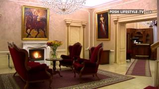 preview picture of video 'Hotel Resort Royal Golf & Spa - русская версия'