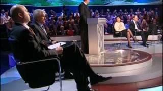 Инна Богословская о том ЧТО такое Тимошенко (16.01.2009).avi