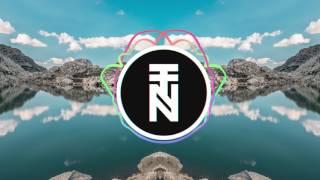 Lil Uzi Vert   XO TOUR Llif3 (Y2K Trap Remix)