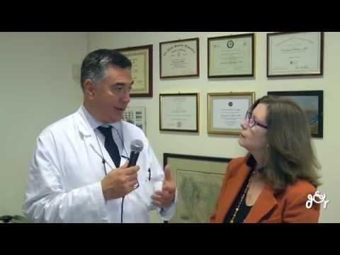 Mezzi forum efficace di trattamento della prostatite