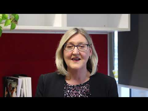 External assessment in Humanities & Social Sciences subjects ...