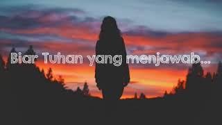 Gambar cover Glory of love - Esok kan Datang (Lirik)