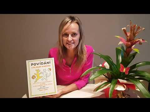 Ceske pohadky - Povidani o pejskovi a kocicce