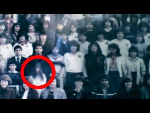 5 Scary University Stories That Actually Occurred (Found On Reddit)…
